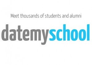 Datemyschool.com Logo