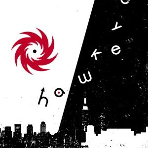 'Hawkeye' Comic For Sandy Relief