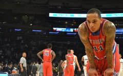 St. John's comeback falls short, NCAA shot fades