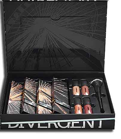 Divergent-Cosmetics-Divergent-Multi-Piece-Collectors-Kit-2