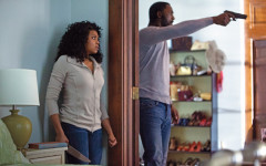 Review: 'No Good Deed' Goes Unpunished