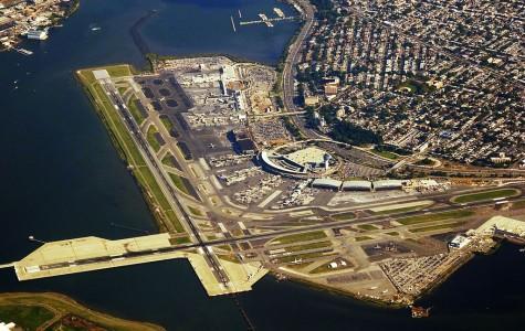 Gov. Cuomo proposes AirTrain to LaGuardia
