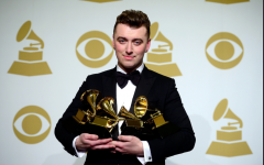 Grammy Review: Same Awards, New Winners