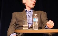 David Carr, New York Times columnist, dead at 58
