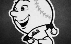 Die-hard Mets fans experienced history