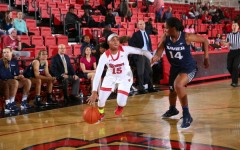 Balanced attack leads SJU over Butler