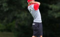 Men's and Women's Golf Opens Spring Season with Arizona Tournament