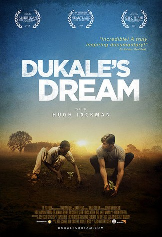 Dukale's Dream screening and Q&A with director Josh Rothstein