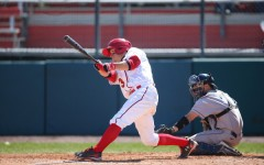 Johnnies pitching woes continue in second straight home loss