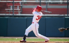 Troy Dixon has molded into a valuable bat for St. John's