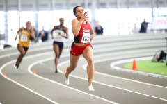 St. John's earns second at Princeton Outdoor Meet