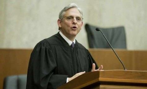 More Republicans agree to hold hearings for SCOTUS nominee