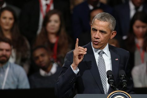 President Obama cancels visit to Philippines