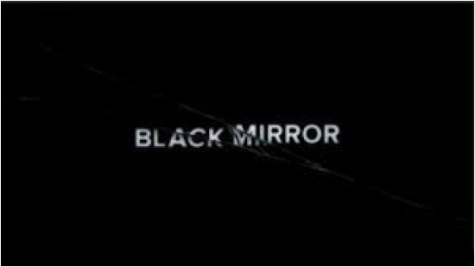 'Black Mirror' Season 3 Review
