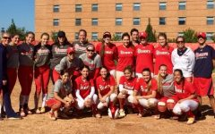 St. John's holds 11th annual 100-out softball fundraiser game