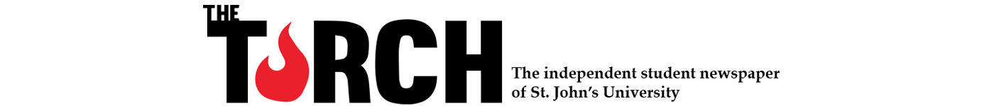 The Independent Student Newspaper of St. John's University