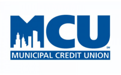 MCU partners with SJU