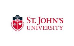 St. John's Raises Money for Student Scholarships Through Donor Challenge