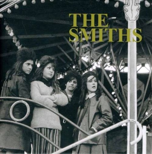 Hit or Miss: The Smiths Complete