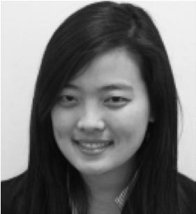 Sarah Yu