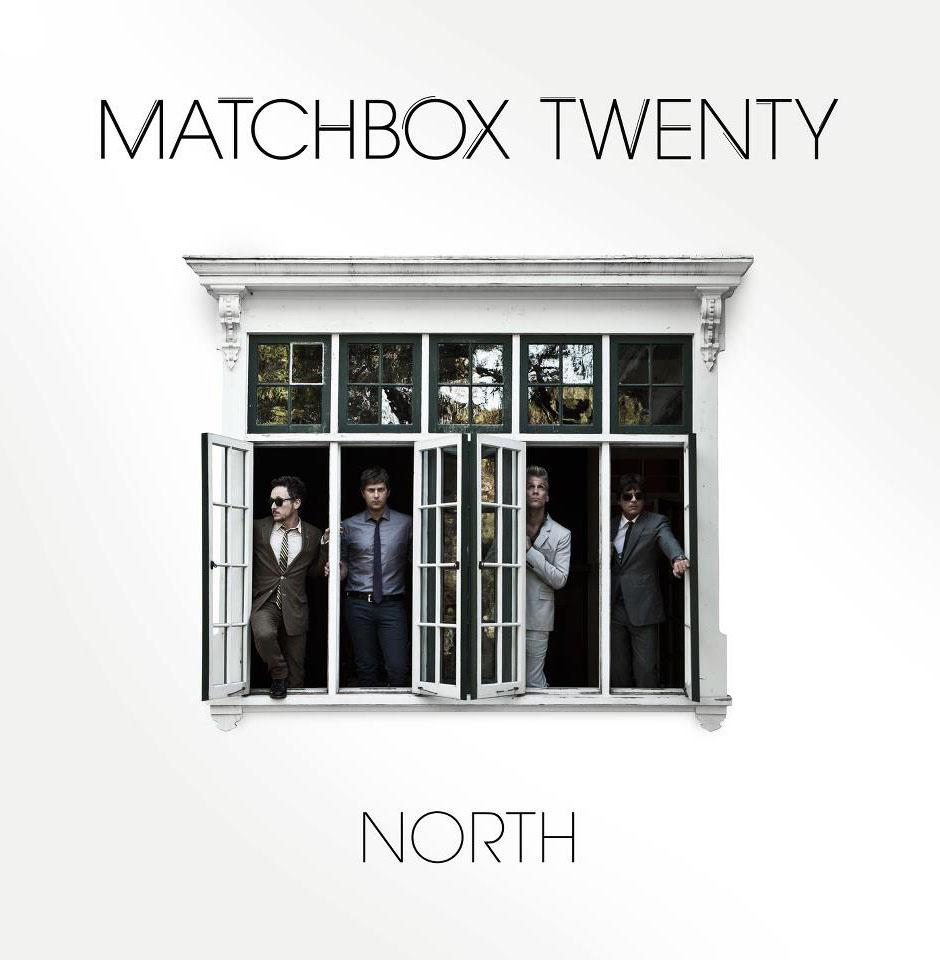 First+Listen%3A+Matchbox+Twenty+returns
