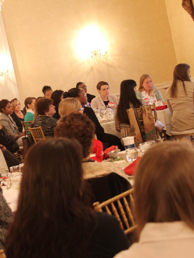 Alumni+Empower+Female+Students