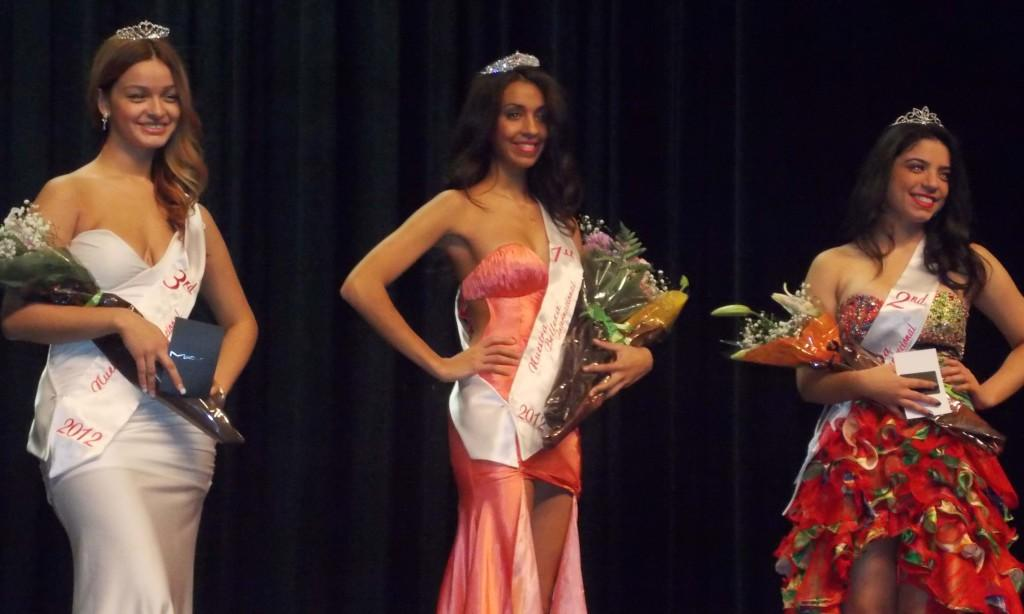 Pageant+Winners+%27Laso%27+in+Scholarship+Prize