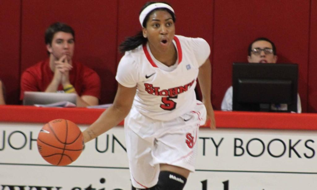 McKenith+and+Smith+Selected+in+WNBA+Draft