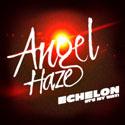 Angel Hase releases 'Echelon'