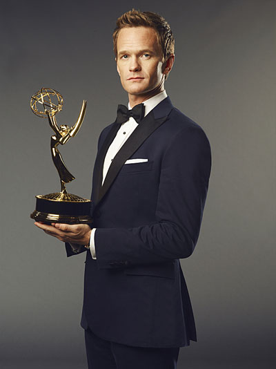 The 65th annual Emmy awards: the recap