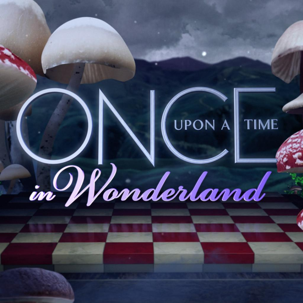 ABC's 'Once Upon a Time' premiere review