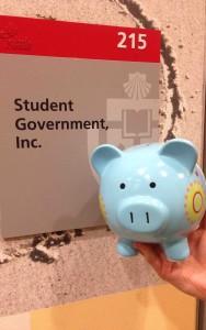 SGI increases budget by more than $100,000