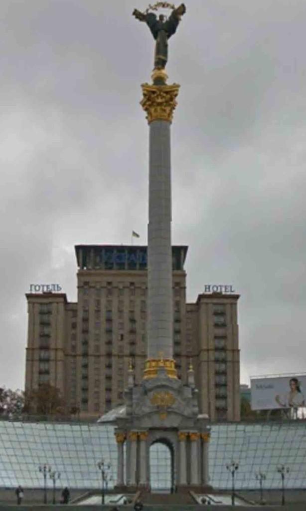 SJU+community+sympathizes+with+Ukraine