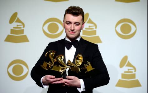 Grammy Review: Same Awards, New Winners