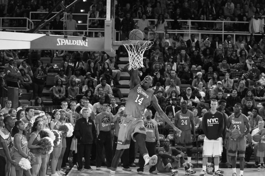 tipoff pictures