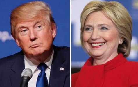 Which 2016 candidate is the real tycoon?