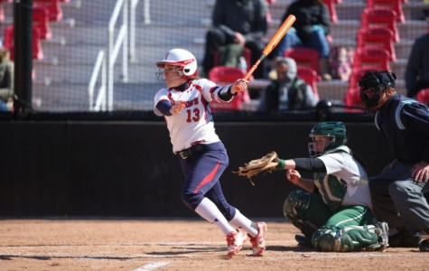 Pitching, timely offense spark St. John's on the road