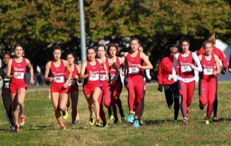 Athletic Communications Photo