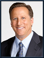 Bruce Beck, lead anchor for sports at NBC 4 New York, will be Master of Ceremonies.