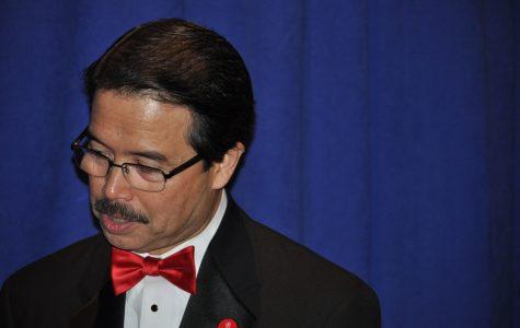 19th Annual President's Dinner Raises $2.4 Million