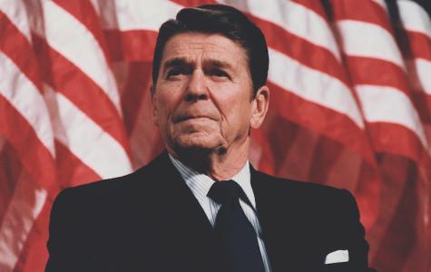 Celebrities turned successful politicians