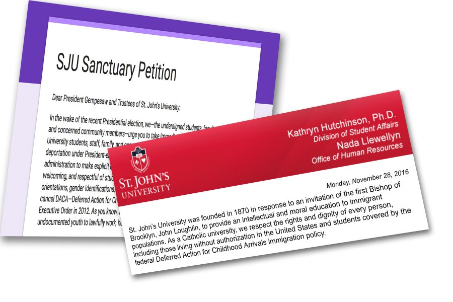 Seeking+Sanctuary