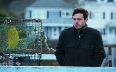 """Manchester by the Sea"" explores the full depths of tragedy"