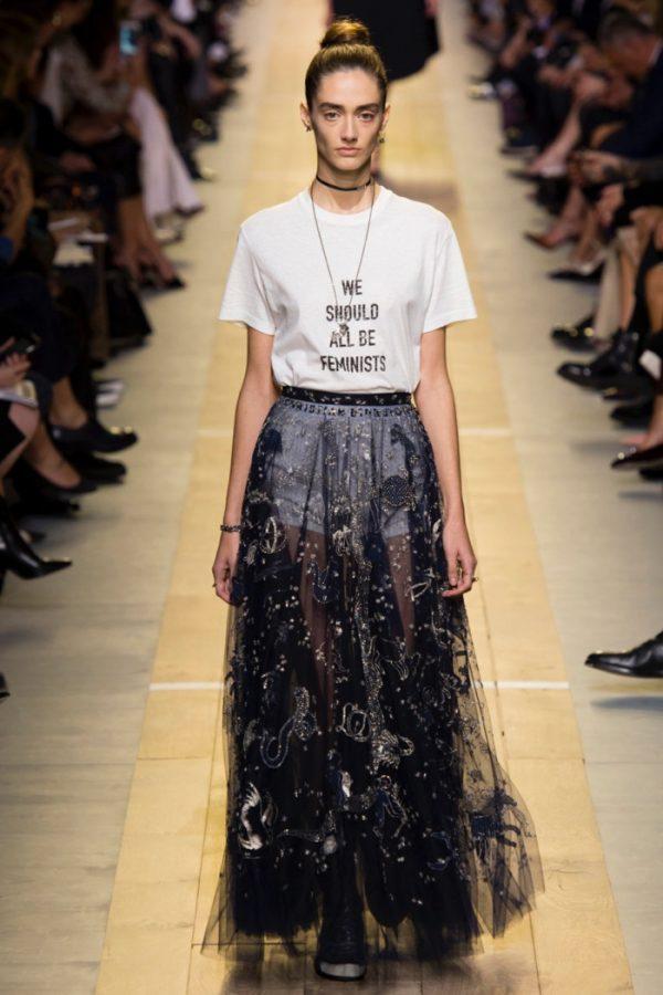 Dior%E2%80%99s+%E2%80%98WE+SHOULD+ALL+BE+FEMINISTS%E2%80%99+shirt