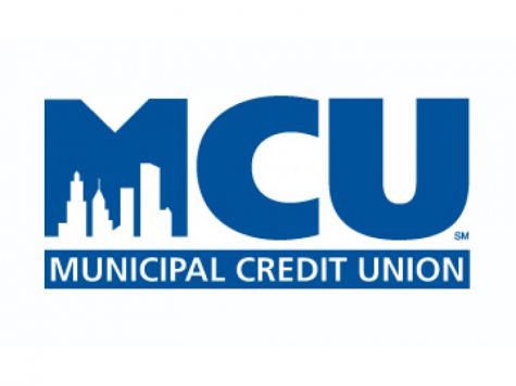 MCU partners with SJU