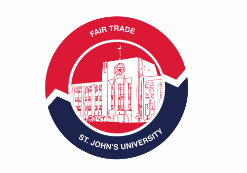 St. John's becomes fair trade designated