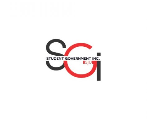 New SGi E-board Holds Public Forum to Address Student Concerns