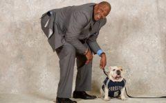 Ewing, Mullin Set to Renew Rivalry