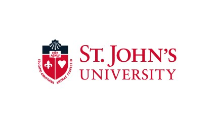 St. John's welcomes six new graduate programs