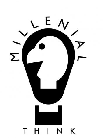 MILLENNIAL THINK: Here's To the Ones Who Dream
